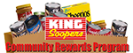 King Soopers Community Rewards: IB Exam Fundraiser